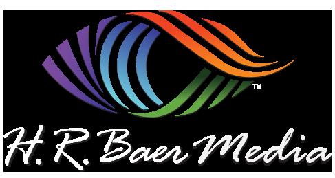 Howard R. Baer Media Logo