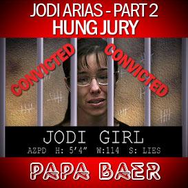 papa-baer-jodi-cover2-sm