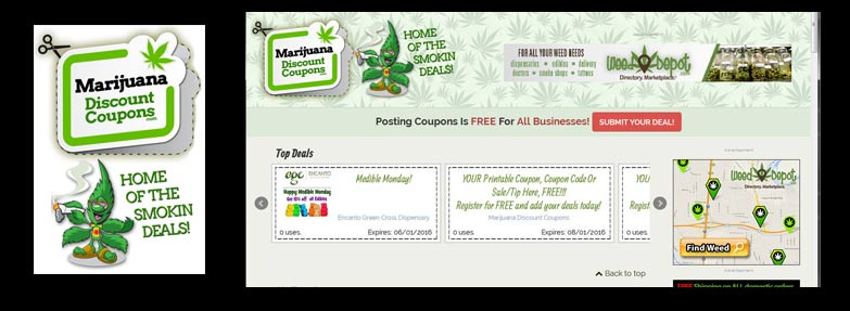 papabaer-site-md-coupons